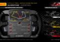 Pirelli: mescole diverse per le due gare a Silverstone