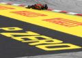 Stiria: Verstappen più veloce di 6 decimi rispetto a una settimana fa