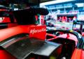 """Vettel e Leclerc: """"Continueremo a darci battaglia come sempre"""""""