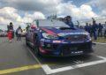 Subaru non parteciperà alla 24 Ore del Nürburgring 2020