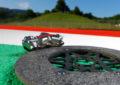 Brembo: i segreti di Jerez aspettando il GP dell'Andalusia