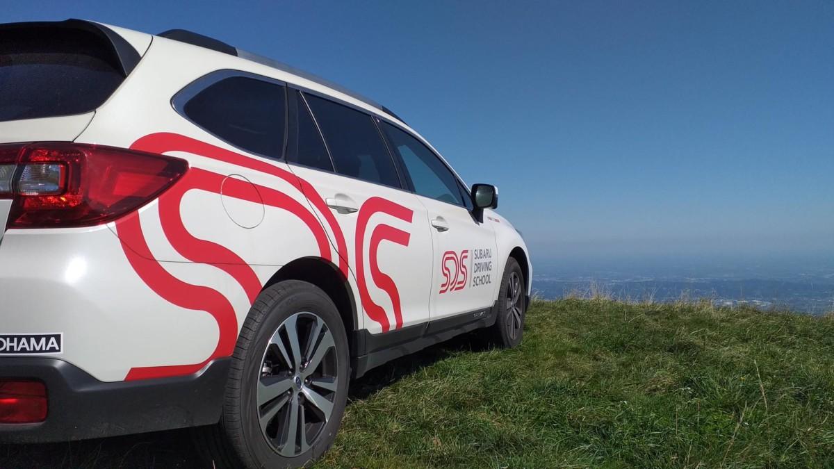 SUBARU GARAGE: il format di Subaru Italia per informare