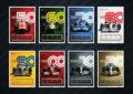 Formula 1 e Automobilist: collezione speciale per il 70° anniversario