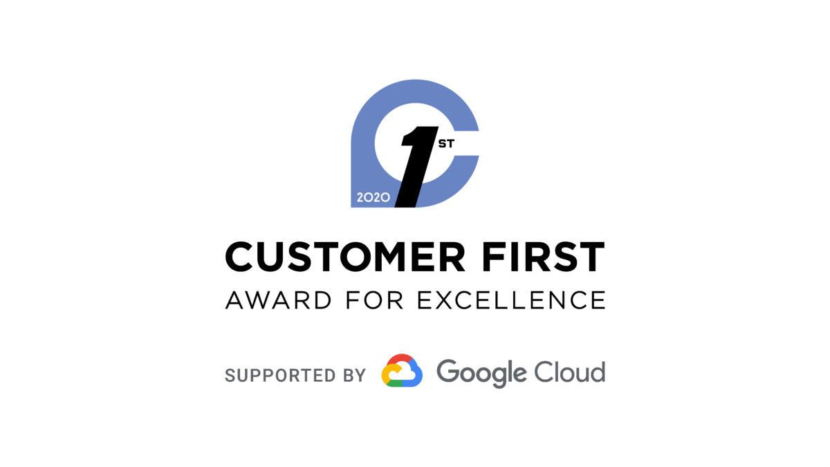 "FCA lancia il programma ""Customer First Award for Excellence"""