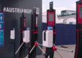 DHL: la sicurezza in F1 riguarda anche la logistica