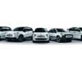 FCA: partono i bonus per l'acquisto di nuove vetture del Gruppo