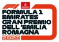 Ufficiale: dopo 14 anni la F1 torna a Imola. Weekend di due giorni