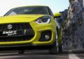 Suzuki: il 25 e 26 luglio torna la formula APERTI PER TE