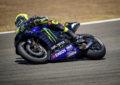"""Rossi: """"Un weekend davvero difficile, una situazione strana"""""""