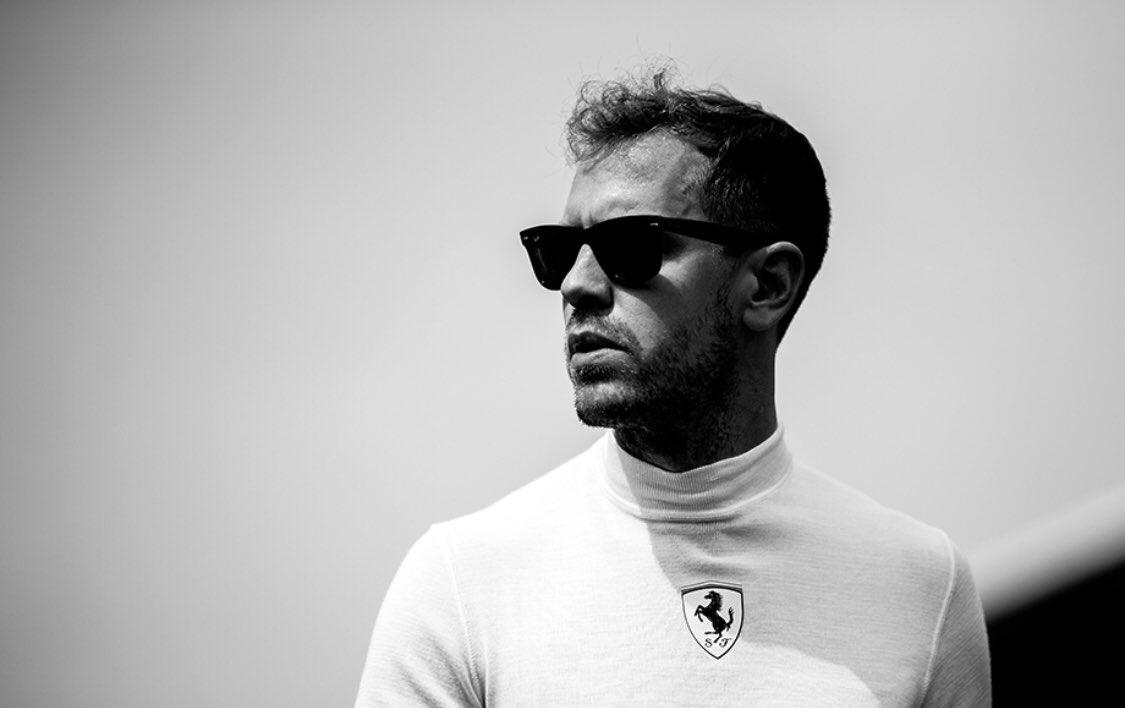 Vettel in Aston Martin nel 2021? Lui smentisce, quindi…