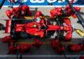 """Montezemolo: """"La Ferrari ha sottovalutato l'impatto dell'ibrido. Anche colpa mia"""""""