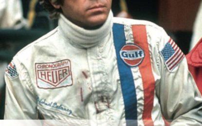 La 24 Ore di Le Mans: racconti e ricordi