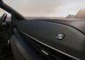 Il design audio di Mustang Mach-E