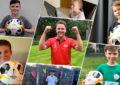 Kia Motors e Fondazione UEFA per i bambini
