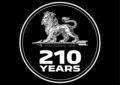 Peugeot si prepara a celebrare i suoi 210 anni di storia