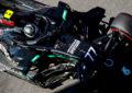 #F170: strategia ideale su due soste. Verstappen partirà sulle hard