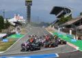 """Minardi post-Spagna: """"Sicuri che questa sia ancora F1?"""""""