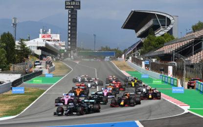 F1 sprint race? Gli stupidi saremo noi che la guarderemo