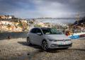 Ad agosto offerte Volkswagen ancora più convenienti