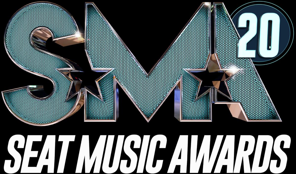 SEAT Music Awards 2020: si riaccende la musica