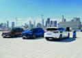 Nuova Renault Mégane ora ibrida Plug-in E-TECH