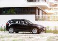 SHARE NOW: numeri in crescita per il car sharing a lungo termine
