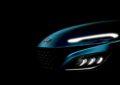 Hyundai svela i teaser di Nuova Kona e Nuova Kona N Line