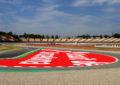 GP Spagna 2020: gli orari del weekend in TV