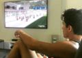 Marc Marquez salterà anche il GP di Stiria