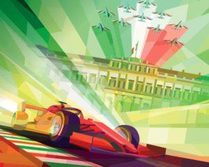 Il manifesto di Monza? Occasione buona per studiare il Futurismo