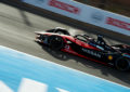 Formula E: Nissan e.dams a Berlino per le gare finali 2019/2020