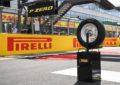 70 anni dopo a Silverstone è tornato Pirelli Stella Bianca