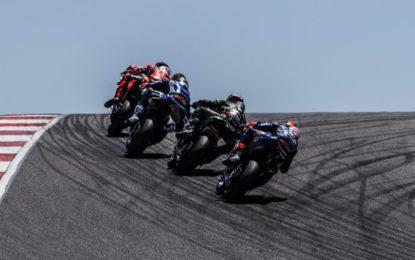 Superbike: gli orari del weekend di Aragon in TV