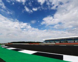 Gran Premio del 70° Anniversario: gli orari del weekend in TV