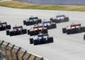 """Minardi: """"La F1 deve scrivere un libro nuovo senza rinnegare il passato"""""""