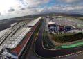 La F1 annuncia quattro nuove gare per il Campionato 2020