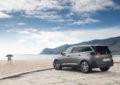 Peugeot 3008 e 5008: scelte da 100mila italiani