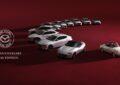 Mazda 100th Anniversary: via alla commercializzazione