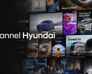 "Hyundai lancia ""Channel Hyundai"" su Smart TV"