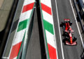 Al GP di Toscana Brembo celebra i 1000 GP della Scuderia Ferrari