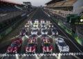Sedici Ferrari al via della 24 Ore di Le Mans