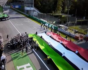 Rimborso biglietti Monza: l'attesa continua. Con qualche sorpresa