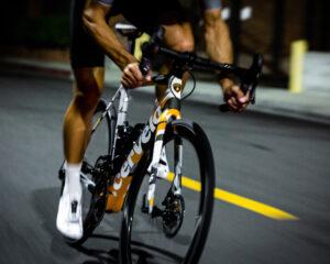 Da Automobili Lamborghini e Cervélo la nuova bicicletta R5 a edizione limitata