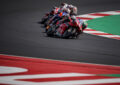 GP di Catalunya 2020: gli orari del weekend in TV