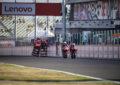 GP dell'Emilia Romagna e della Riviera di Rimini: gli orari del weekend in TV