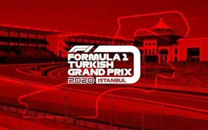 La Turchia scommette sul futuro e sui fans con biglietti a meno di 4 euro