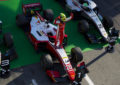 F2: Mick Schumacher vince la Feature Race a Monza