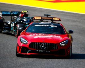 """Minardi: """"Questa Formula 1 non mi piace"""""""