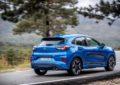Puma e Kuga: la Hybrid e Plug-In Hybrid più vendute del 2020 in Italia