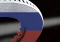 Brembo e l'impegno degli impianti frenanti al GP di Russia 2020